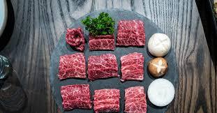 <b>New Korean</b> Steakhouse Bori Opens in <b>Spring</b> Branch - Eater Houston