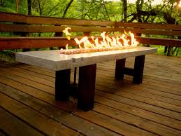 table fire pit chairs table fire pits with chairs table fire pits with chairs table fire pit