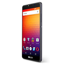 Amazon.com: BLU R1 Plus - 4G LTE Unlocked Smartphone - 32GB ...