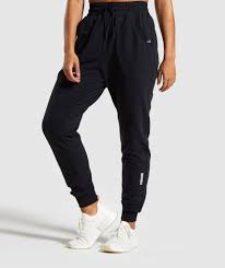 <b>Women's Gym Pants</b> | <b>Workout</b> Clothes | Gymshark