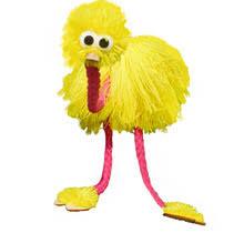 Buy <b>muppet</b> puppet and get <b>free shipping</b> on AliExpress.com