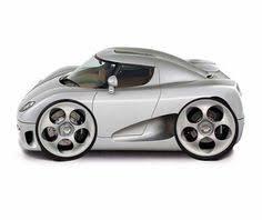 Image result for smart cars