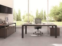 amazing cool designer glass desks home awesome ergonomic office desk design awesome home office desks