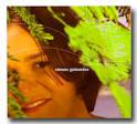 Casa de Ocean album by Simone Guimarães