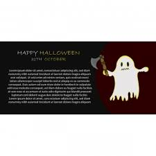 Download Free | <b>halloween</b>, <b>spoof</b>, sly Background Images ...