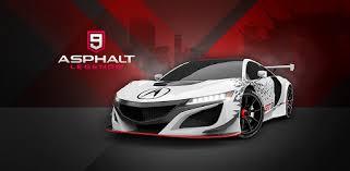 Asphalt 9: Legends - Epic <b>Car</b> Action Racing Game - Apps on ...