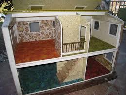 Brady Bunch House Interior  brady house floor plan   Friv GamesBrady Bunch House Floor Plan