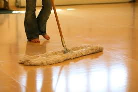 Carpet cleaning in Clarkston