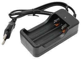 Купить Зарядные устройства <b>proconnect</b> в интернет магазине ...