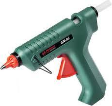<b>Клеевой пистолет Hammer</b> GN-06 купить в интернет-магазине ...