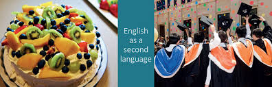 english as a second language links language learning centre language practice