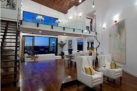 rihannas extra room can double for an amazing office space amazing office space