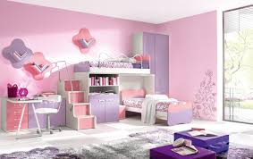 bedroom for girls: n   n