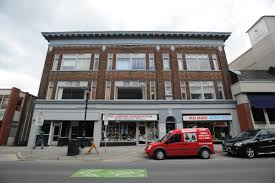 Small Claims Court Kitchener Office Building Buyer Loses Lawsuit Over Body Buried Here Joke