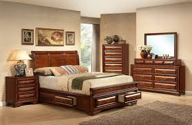 King Size Bedroom Sets Modern Maximum Sleeping Experience By King Size Bedroom Sets Bedroom