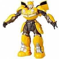 Купить роботы Трансформеры (Transformers) - <b>Toy</b>.ru
