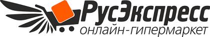 РусЭкспресс — интернет-гипермаркет - Детские <b>ножницы</b>