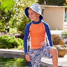 Swim <b>Shirts</b>, Sun <b>Shirts</b>, <b>Sun Protection Clothing</b>, <b>UV</b> Swimwear ...