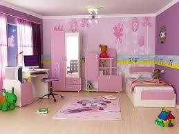 pink and purple bedroom furniture dromhcgtop pink and purple bedroom ideas pink and purple bedroom ideas black and pink bedroom furniture
