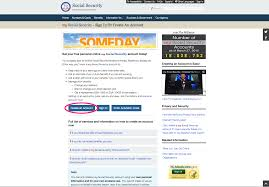 your first meeting paul ivanoff number2 social security website 2