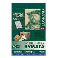 <b>Lomond термотрансферная бумага</b> в Беларуси. Сравнить цены ...