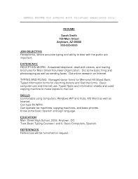 resume sample for experienced resume examples for summary how nurse resume sample experience 68917347 nurse resume sample how to put military experience on your