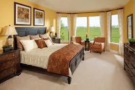 decor master bedroom ideas