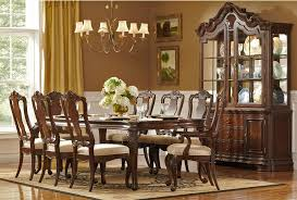 where to buy a dining room set photo of exemplary beauteous where to buy dining room buy dining room