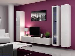 Living Room Cabinets Designs Contemporary Living Room Ideas Living Room Ideas Living Room Ideas