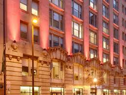 Image result for hotel rl baltimore