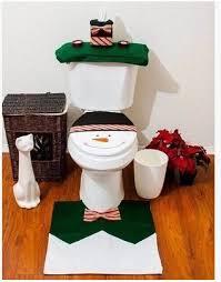 Поставки рождество Новогоднее <b>украшение</b> Снеговик <b>набор</b> ...