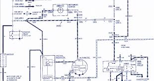 wiring diagram ford ka 1998 wiring image wiring ford f 250 wiring diagram ford wiring diagrams on wiring diagram ford ka 1998