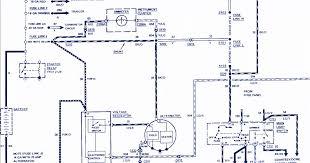 wiring diagram ford ka wiring image wiring ford f 250 wiring diagram ford wiring diagrams on wiring diagram ford ka 1998