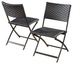 table outdoor foldable gray brown
