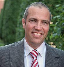 Hans Peter Nee, professor vid avdelningen för elektrisk energiomvandling, är koordinator i ett av de 12 forskningsområdena inom RAE: - hans-peter_nee_250