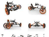 мото: лучшие изображения (72) в 2020 г. | Трицикл, Автомобили ...
