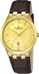 <b>Мужские</b> наручные <b>часы Candino</b> — купить на официальном ...