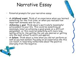 importance of school essay   pay us to write your assignment  importance of school essay
