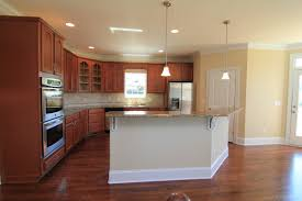 corner cabinet white color appealing  cute brown color wooden corner kitchen storage cabinets wal