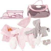 Одежда для девочек - Агрономоff