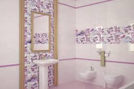 Плитка для ванной от бренда <b>Belleza</b> коллекция <b>АРОМА</b> ...
