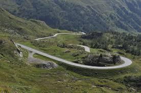 Passeando pela Suíça - 2012 Images?q=tbn:ANd9GcT34qwP2JPse88FeF2jvztfHGp2w6I7aCH60JBcmFqvLXm8ghWGAA