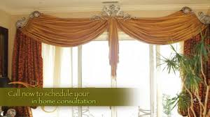 room curtains catalog luxury designs:  images about luxury custom window treatment ideas videos on pinterest window treatments curtains amp drapes and swarovski crystals