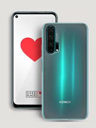 <b>Чехол</b> для Huawei <b>Honor 20</b> Pro Case Place 8591448 в интернет ...