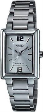 <b>Часы Casio LTP</b>-1238D-2A [<b>LTP</b>-1238D-2AEF] купить ...