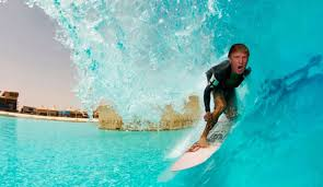 Image result for hillary trump beach surf pics