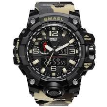 <b>LED Watches</b> - Best <b>LED Watches</b> Online shopping | Gearbest.com