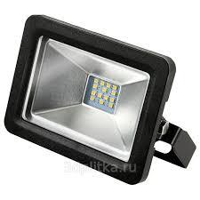<b>Gauss Elementary 613527120</b> уличный светильник купить в ...
