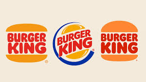 """Rebrand takes <b>Burger</b> King back to """"when it looked at its best"""""""