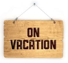 Image result for vacation